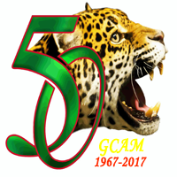 GCAM 50th Logo-Reduced copy